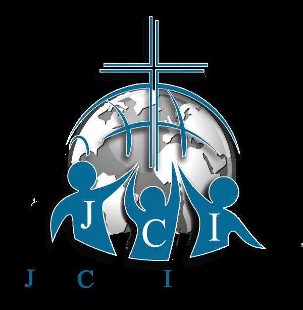 Jesus Centrum International